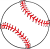 softball clipart.png
