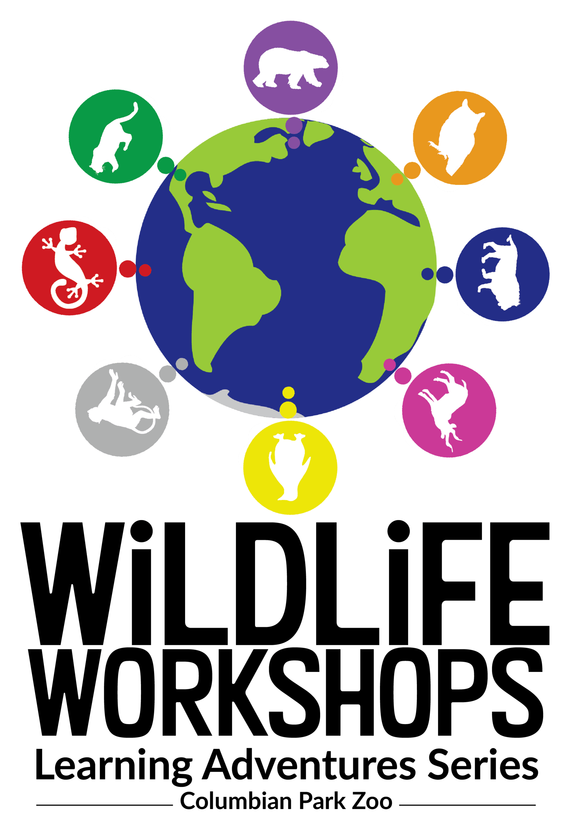 Wildlife Workshops Logo.png