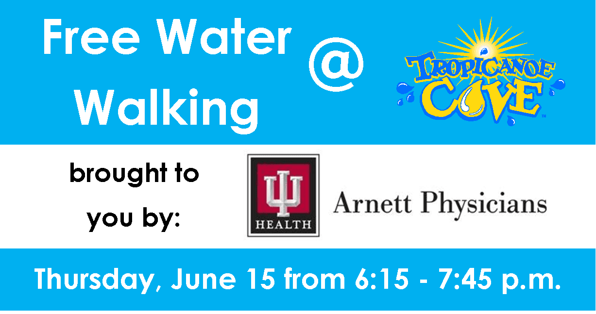 IU Arnett June 15